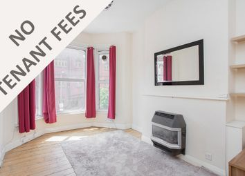 Thumbnail 1 bedroom flat to rent in Severus Road, London