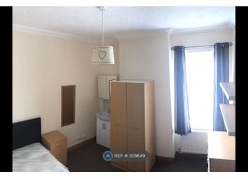 Thumbnail Room to rent in Clinton Road, Northampton