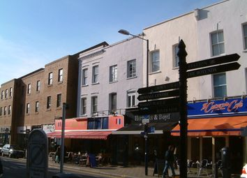 Thumbnail Room to rent in Fife Road, Kingston Upon Thames
