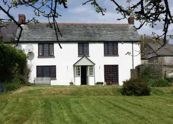 Thumbnail 5 bedroom property to rent in East Milton, Morwenstow