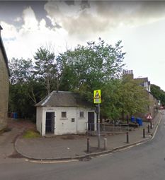 Thumbnail Property for sale in Development Site, Ayr Road, Douglas