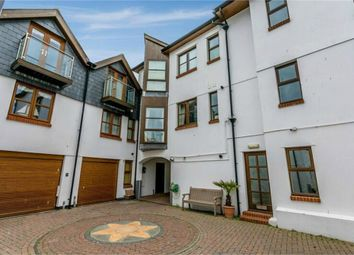 2 bed flat for sale in 60A Fore Street, Brixham, Devon TQ5