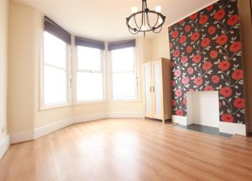 Thumbnail 4 bedroom flat to rent in Whymark Avenue, Wood Green, London
