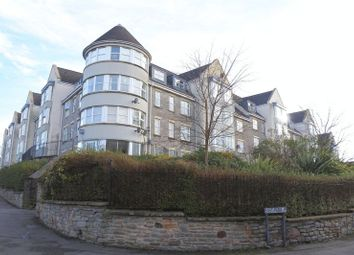 Thumbnail 1 bed flat to rent in Fishponds Road, Eastville, Bristol