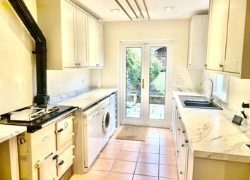 Thumbnail 2 bedroom cottage to rent in Whitmore Lane, Sunningdale