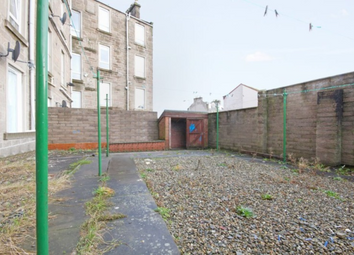 Thumbnail 2 bed flat to rent in Stirling Street, City Centre, Dundee, 6Ph