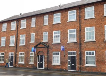 Thumbnail 4 bedroom town house to rent in Pratchitts Row, Nantwich