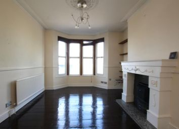 Thumbnail 3 bed property to rent in Bath Road, Arnos Vale, Bristol