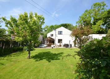 Thumbnail 5 bed detached house for sale in 'malt House' No. 95, South Road, Bretherton