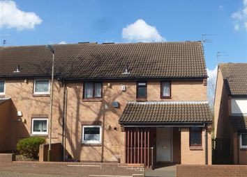 2 bed flat for sale in Ipswich Close, Leicester LE4