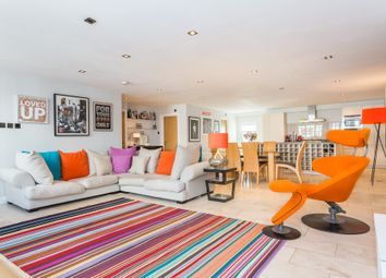 3 bed mews house for sale in Brunswick Street West, Hove BN3
