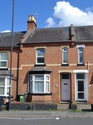 Thumbnail 5 bed terraced house to rent in Brunswick Street, Leamington Spa