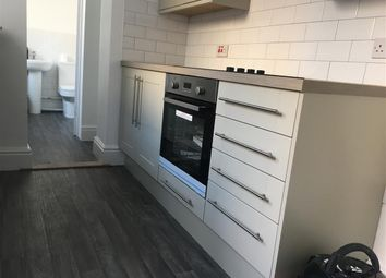 Thumbnail 3 bed property to rent in Finchley Road, Ipswich