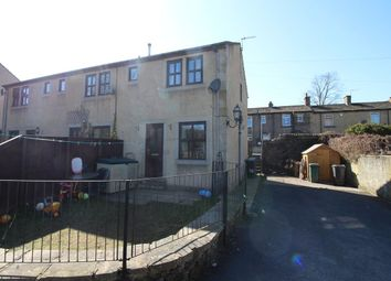Thumbnail 3 bed semi-detached house for sale in Ingrow Lane, Keighley