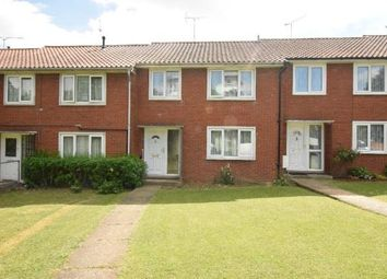Thumbnail 3 bed terraced house for sale in Clay Hill Road, Basildon