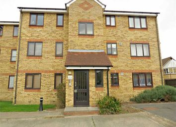 Thumbnail 2 bed flat to rent in Thanet House, Explorer Drive, Watford