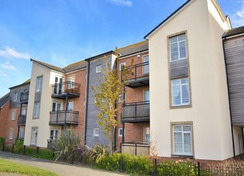 Thumbnail 2 bed flat for sale in Aspen Place, South Shields