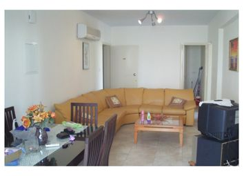 Thumbnail 2 bed apartment for sale in Polis, Paphos, Cyprus