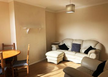 Thumbnail 4 bed terraced house to rent in Wyeverne Road, Cathays Cardiff