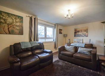 2 bed flat for sale in North Fort Street, Edinburgh EH6