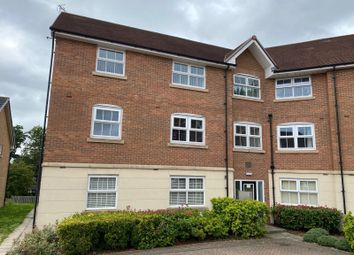 Thumbnail 1 bedroom flat to rent in Harrison Court, Morris Road, Castleford