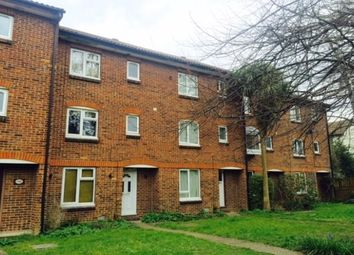 5 bed property to rent in Ranelagh Gardens, Southampton SO15
