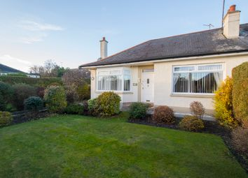 Thumbnail 3 bedroom end terrace house for sale in Loraine Road, Dundee