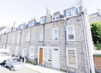 Thumbnail Commercial property for sale in Lothian Street And Trinity Street Portfolio, Hawick Scottish Borders TD99Qx