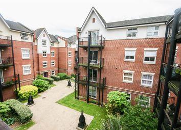 Thumbnail 2 bedroom flat to rent in Guild House, Merchants Quarters, 4A Briton Street, Southampton