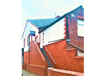 2 bed flat for sale in Stuart Road, Waterloo, Liverpool L22