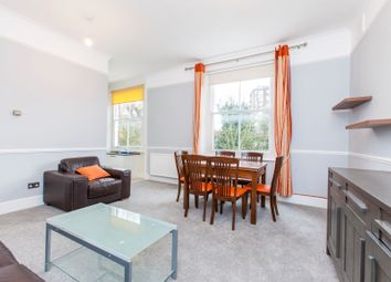 Thumbnail 3 bed flat for sale in Exeter Road, Mapesbury