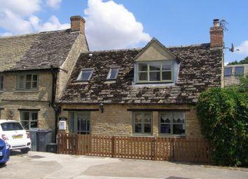 Thumbnail 2 bed terraced house to rent in Cheyne Lane, Bampton