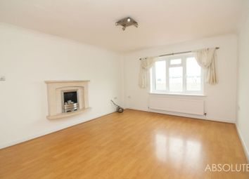 Thumbnail 3 bed property to rent in Grange Road, Torquay