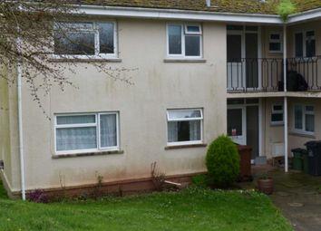 Thumbnail 1 bed flat for sale in Montagu Road, Kingsbridge