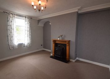 Thumbnail 3 bed terraced house for sale in Asquith Buildings, Oakenshaw, Bradford, West Yorkshire