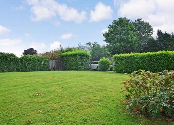 Thumbnail 2 bed flat for sale in Pampisford Road, South Croydon, Surrey