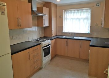 Thumbnail 5 bed terraced house to rent in Tollgare Road, Becton