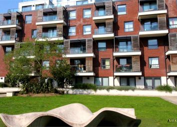 Brunel Court, 201 Green Lane, Edwgare, Middlesex HA8. 3 bed flat