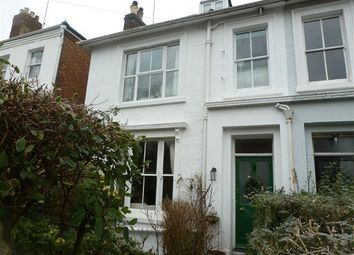 Thumbnail Studio to rent in Ranelagh Road, St Cross, Winchester