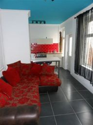 Thumbnail 5 bed property to rent in Talworth Street, Roath, (5 Beds)