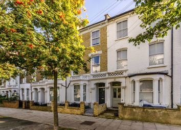 Thumbnail 4 bed property for sale in Drayton Park, Highbury And Islington