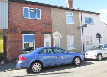 Thumbnail 3 bedroom terraced house to rent in Langley Road, North End, Portsmouth