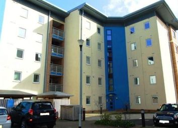 Thumbnail 2 bedroom flat for sale in Knightsbridge Court, Gosforth, Newcastle Upon Tyne, Tyne And Wear