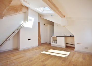 Thumbnail 2 bed flat to rent in Roehampton High Street, Roehampton