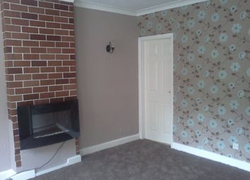 Thumbnail 2 bed terraced house to rent in Queen Street, Orrell, Wigan