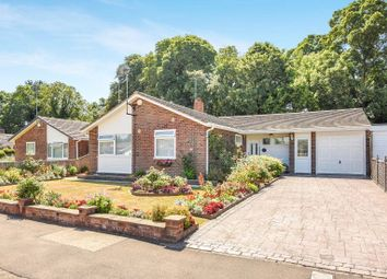 Thumbnail 3 bedroom bungalow for sale in Makins Road, Henley-On-Thames, Oxfordshire