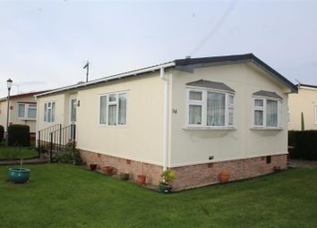 Thumbnail 2 bedroom property for sale in Keys Park, Parnwell Way, Peterborough