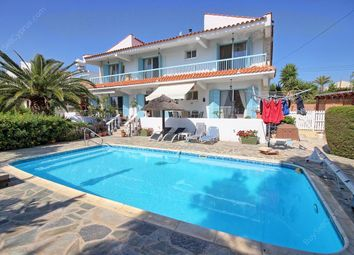 Thumbnail 6 bed detached house for sale in Tala, Paphos, Cyprus
