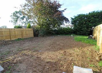 Thumbnail 4 bed detached house for sale in Stibb Cross, Torrington
