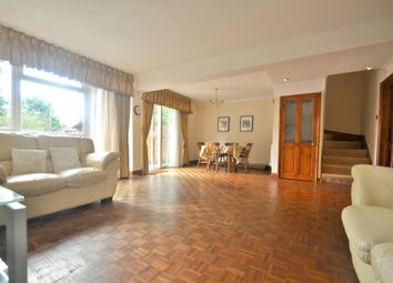 Thumbnail 3 bed terraced house to rent in Whiteledges, Ealing